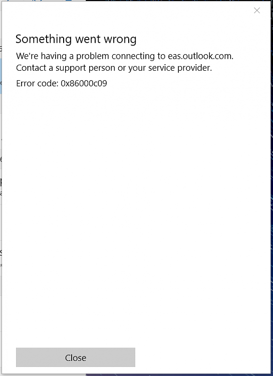 Win10 Mail App not Syncing after Outlook Server Change-2016_08_29_16_34_121.png