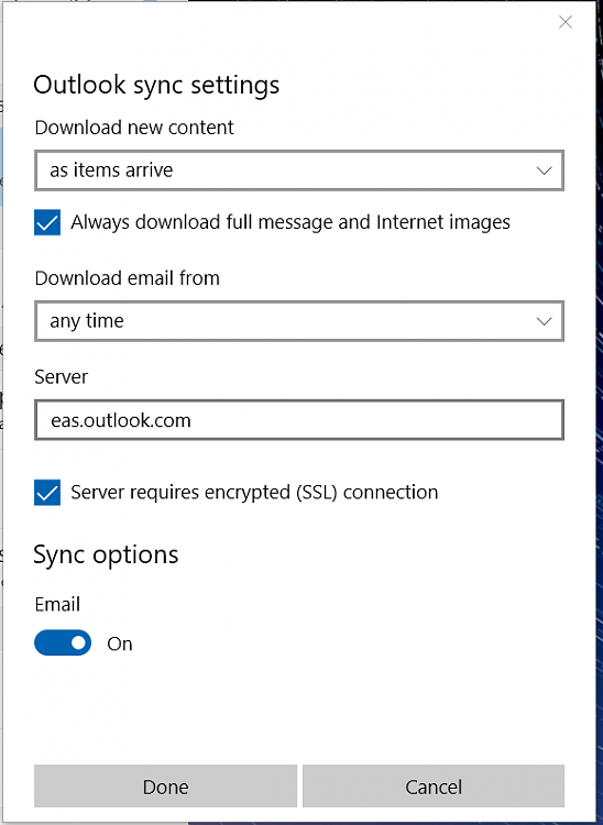 Win10 Mail App not Syncing after Outlook Server Change-2016_08_29_16_35_242.png
