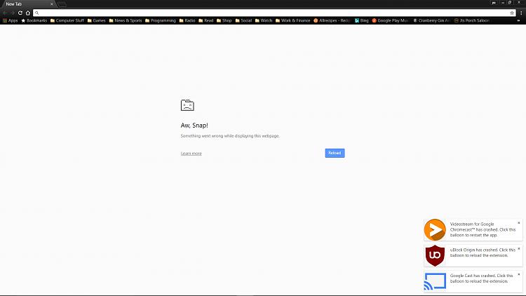 Chrome no longer functions after recent Windows update-screenshot-7-.png