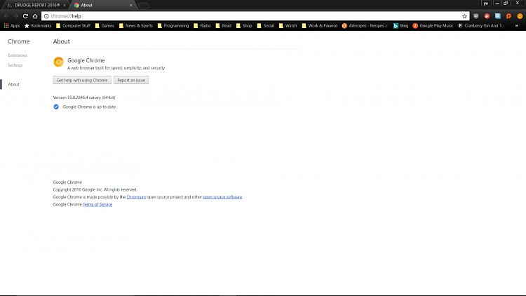 Chrome no longer functions after recent Windows update-screenshot-9-.png