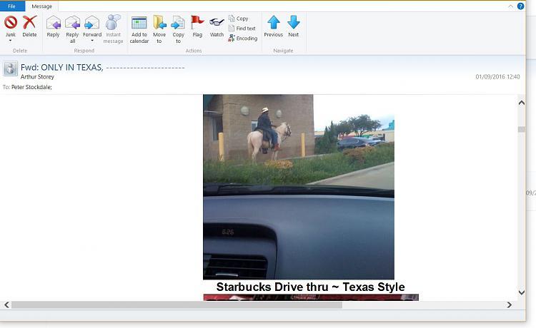 Mail - Windows Live Mail.jpg