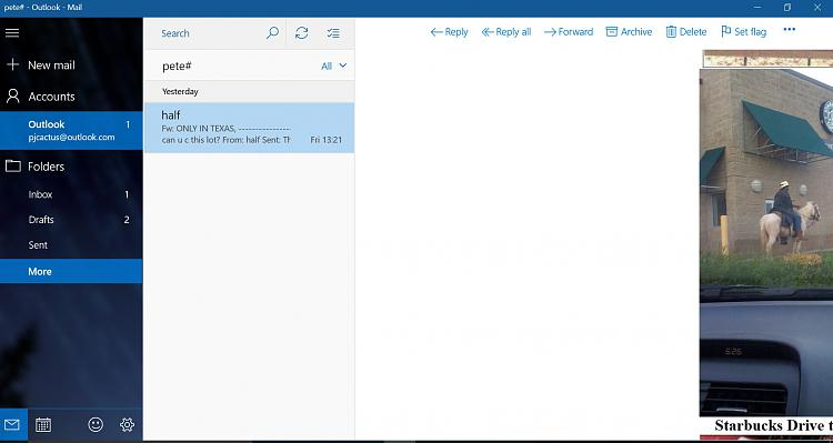 Mail for Windows only showing part of incoming email message?-mail-mail-windows.jpg