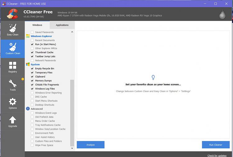 Driver power state failure-ccleaner-system-advanced.jpg