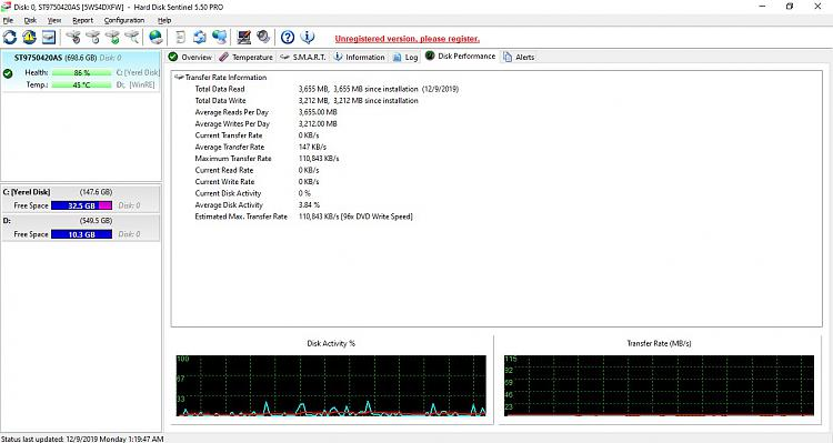 Different BSOD errors on windows 10(v.1909)-4.jpg