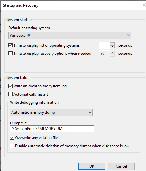 Different BSOD errors on windows 10(v.1909)-screenshot-155-.png