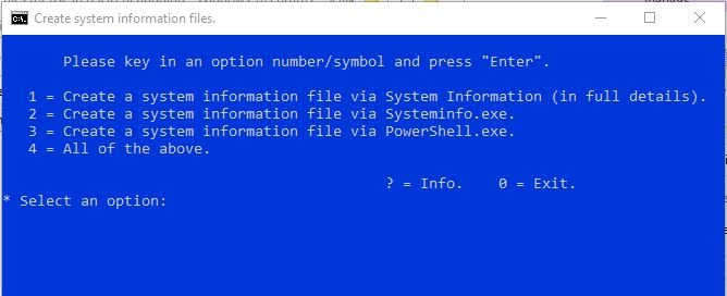 Batch files for use in BSOD debugging-cresysinf1.jpg