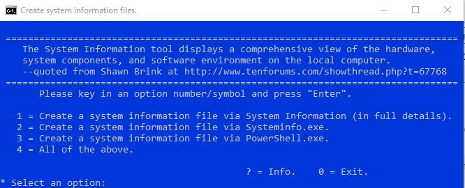 Batch files for use in BSOD debugging-cresysinf2.jpg