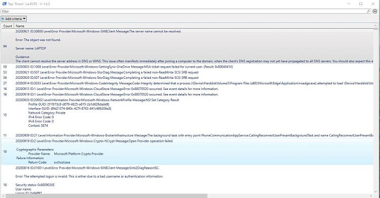 Batch files for use in BSOD debugging-eventsearch-1.jpg