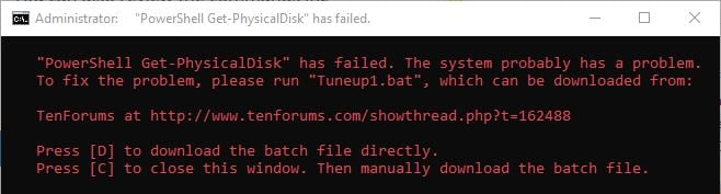 Batch files for use in BSOD debugging-diskparinfo2.jpg