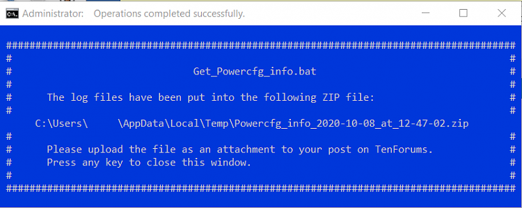 Batch files for use in BSOD debugging-get_powercfg-2.png