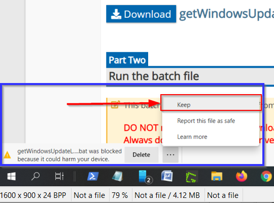 Batch files for use in BSOD debugging-download_edge-1.png