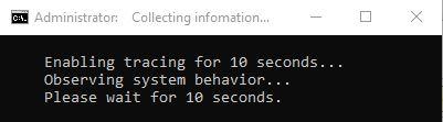 Batch files for use in BSOD debugging-gwt_powercfg-1.jpg