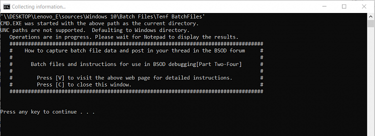 Batch files for use in BSOD debugging-helpmenu.png