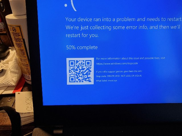 Occasional BSOD with various causes shown-20210215_083211.jpg