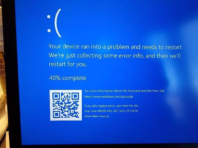 Occasional BSOD with various causes shown-20210210_085321.jpg