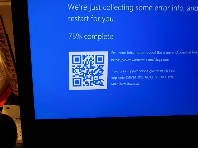 Occasional BSOD with various causes shown-20210213_200758.jpg
