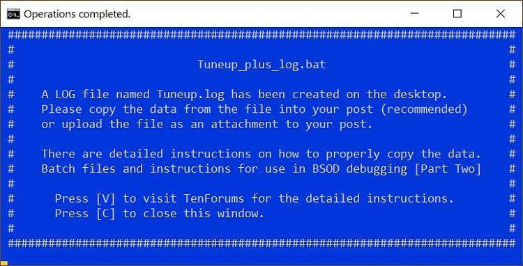 Batch files for use in BSOD debugging-info-window.jpg