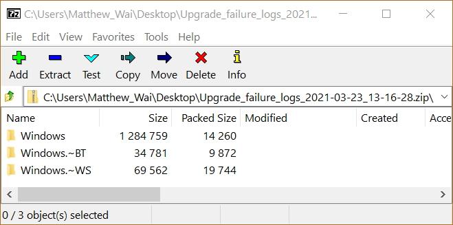 Batch files for use in BSOD debugging-7-zip.jpg
