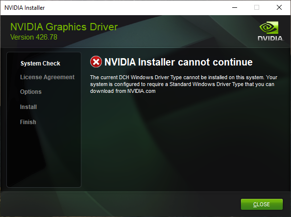 Windows 10 Pro BSOD-nvidia_driver_installation.png