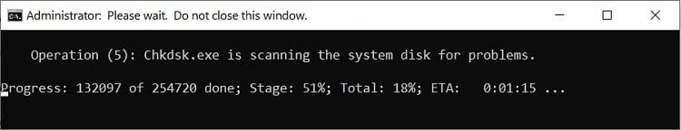 Post problem reports here for Batch files for use in BSOD debugging-progress-operation-5-.jpg
