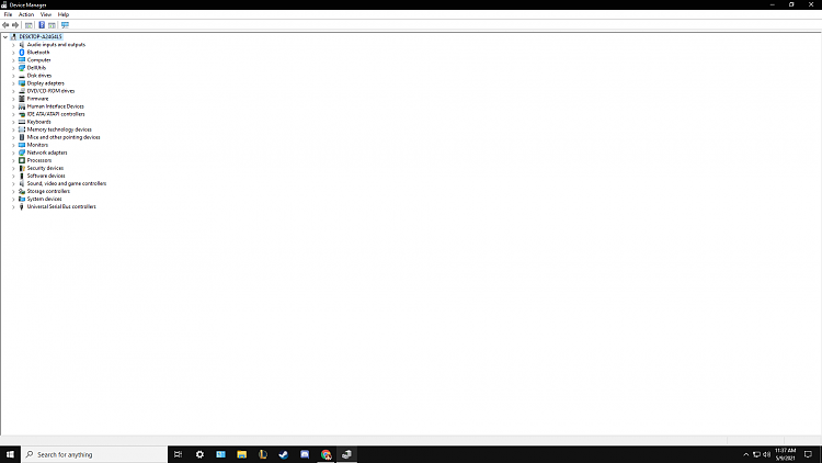 """""""It looks like Windows didn't load correctly"""" error-unknown-23-.png"""