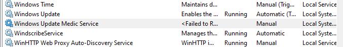 Still receiving BSOD-screenshot_7.png