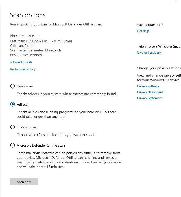 BSOD New Computer Fresh Win 10 Install-windows-scan.jpg