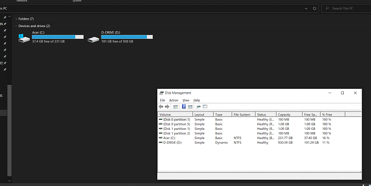 Windows startup repair loop BSOD-parts.png