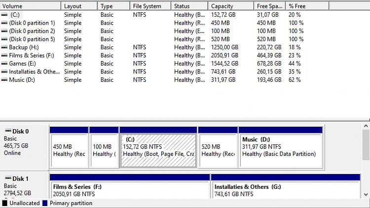 Windows startup repair loop BSOD-image.png