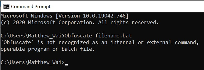 Post problem reports here for Batch files for use in BSOD debugging-error2.jpg