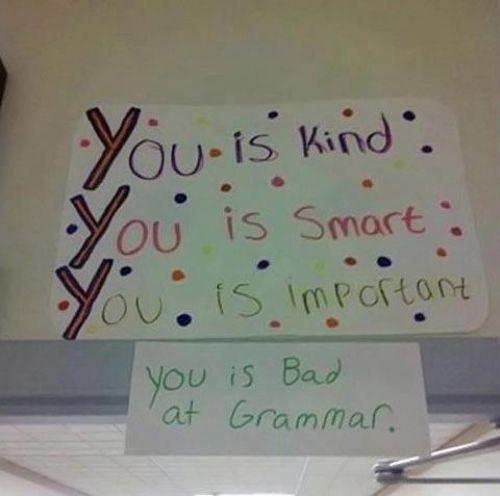Grammar, Spelling and Punctuation Fails-spelling-grammar-fails-18.jpg