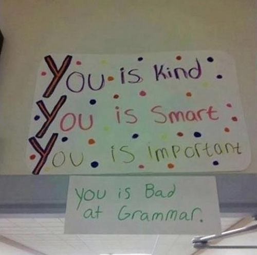 Click image for larger version.  Name:spelling-grammar-fails-18.jpg Views:251 Size:23.6 KB ID:102091