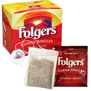 Click image for larger version.  Name:coffee-singles-regular-box.jpg Views:46 Size:54.8 KB ID:103604