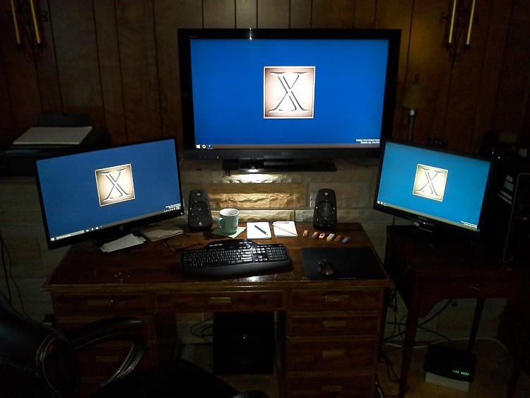 Show Us Your Command Centre-one.jpg