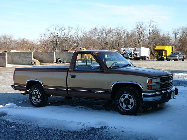 big toyota truck page 2 autos post plastic truck page 2 1999 2006 amp ...
