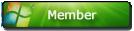 Reputation and Badges-member.png
