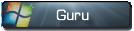 Reputation and Badges-guru.png