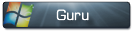 Click image for larger version.  Name:guru.png Views:1964 Size:6.0 KB ID:13926