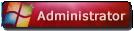 Reputation and Badges-tef_admin1.png