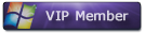 Reputation and Badges-vip.png