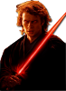 Click image for larger version.  Name:Anakin dark side avatar.png Views:43 Size:9.6 KB ID:154773
