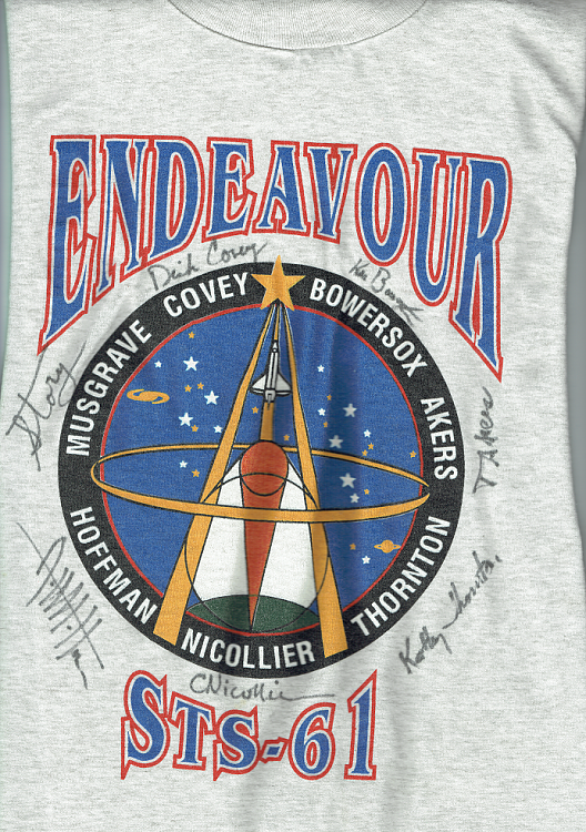 Click image for larger version.  Name:STS 61 TShirt_000002.png Views:1 Size:1.69 MB ID:155621