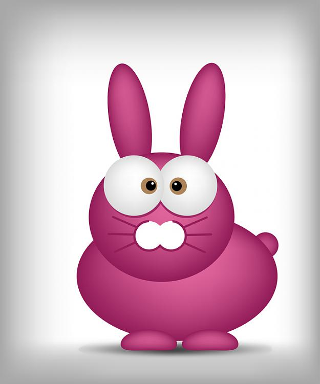Click image for larger version.  Name:funny-easter-bunny-quotes-8.jpg Views:16 Size:99.7 KB ID:16147