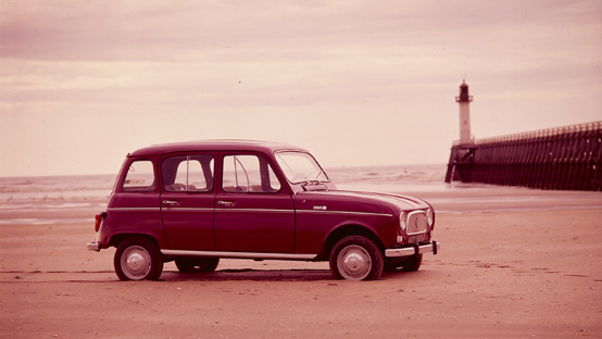 Click image for larger version.  Name:1961-renault-41.jpg Views:19 Size:48.5 KB ID:176863