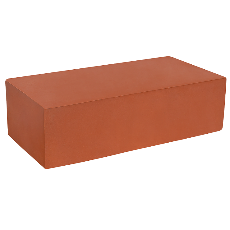 Click image for larger version.  Name:Solid-Brick-02.png Views:4 Size:302.8 KB ID:176914