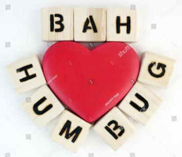 Click image for larger version.  Name:valentinehumbug.JPG Views:15 Size:20.8 KB ID:177068