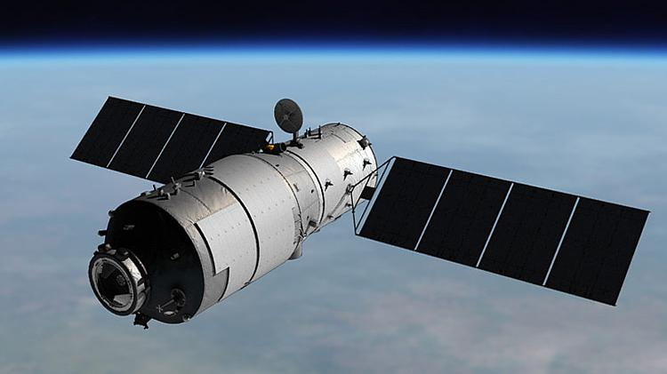 Click image for larger version.  Name:Tiangong-1.jpg Views:2 Size:175.4 KB ID:178772
