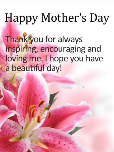 Click image for larger version.  Name:mother10-e7056e4d75fb46d4298dbcb6605a2c76.png Views:7 Size:62.1 KB ID:188513