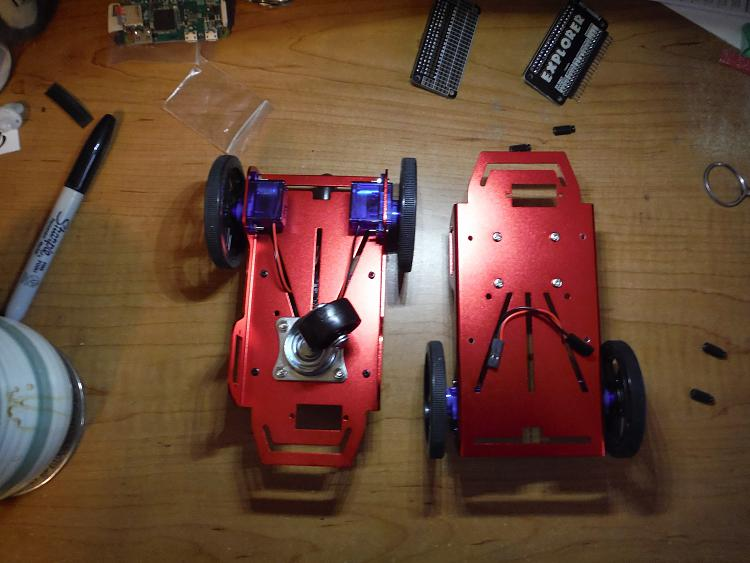 The Raspberry Pi Thread [4]-dscf1156m.jpg