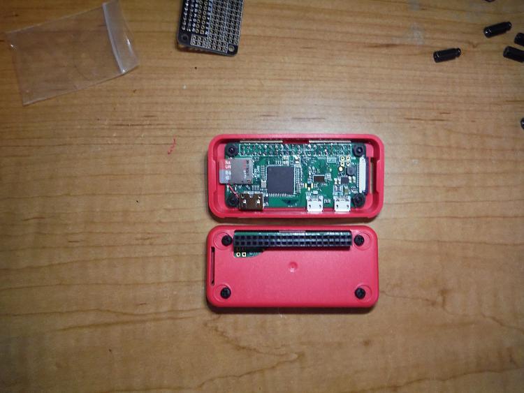 The Raspberry Pi Thread [4]-dscf1159m.jpg